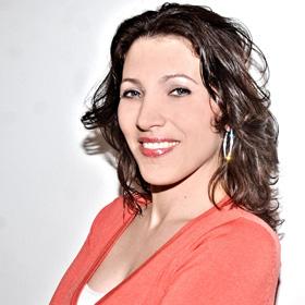 Georgina Hanchar