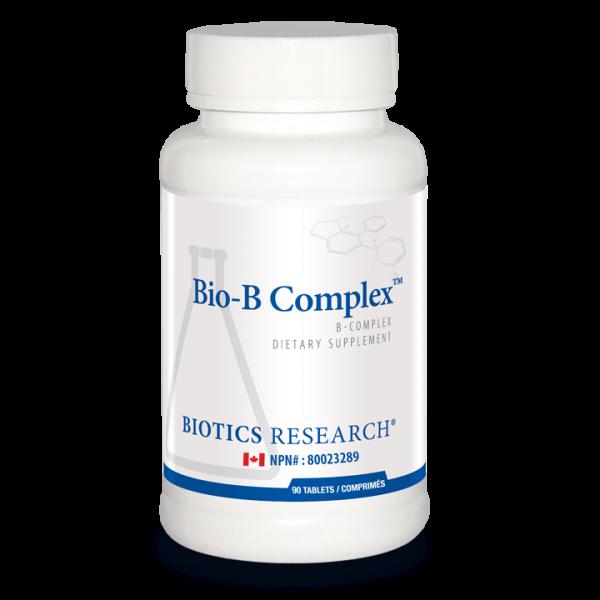 Bio-B-Complex