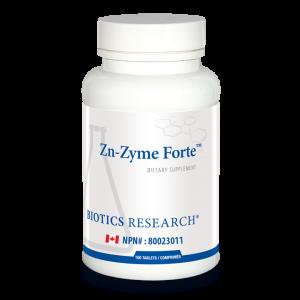 Zn-Zyme-Forte